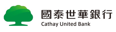 By Cathay United Bank