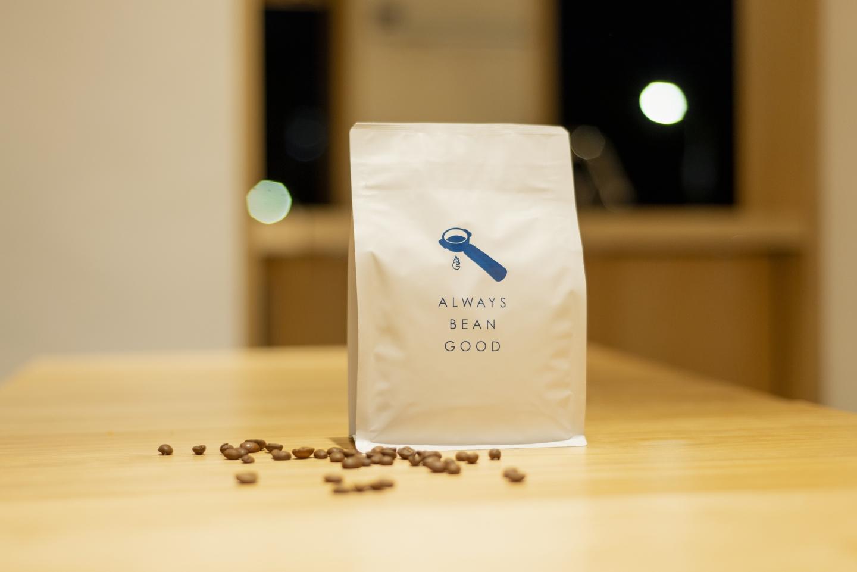 ABG Coffee,Coffee,咖啡廳,咖啡,台北咖啡廳,ALWAYS BEAN GOOD,咖啡豆,House Blend,BEANS